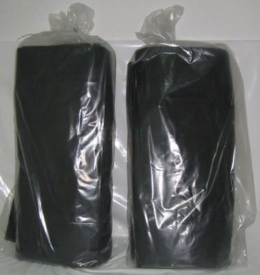 sacopretolixo10kg
